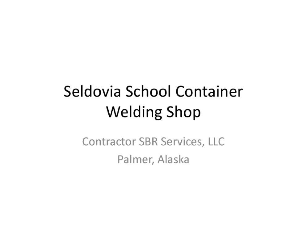 Seldovia_School_Container_Welding_Shop_Read-Only_Page_1