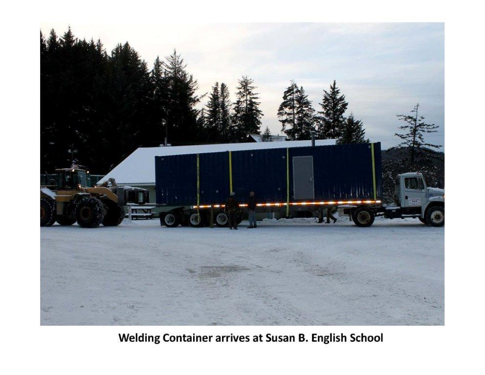Seldovia_School_Container_Welding_Shop_Read-Only_Page_4