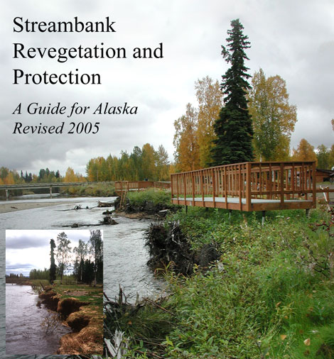 streambank revegetation book