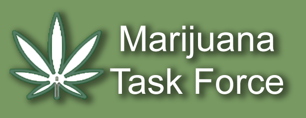 Marijuana Task Force