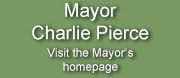 Mayor Pierce's Website