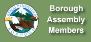 Meet the Assembly Members